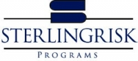 SterlingRisk Programs